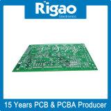 PCBの大量生産を製造するプリント基板