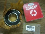 SKF NTN, rolamento profundo do sulco, peças de automóvel, preço da manufatura
