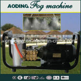 Hochdruckhersteller des misting-5L/Min (MZX160-L5)