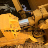 New-Paint Hydraulic Usado Caterpillar Dozer D7h Tractor Bulldozer (engine: 200HP)