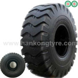 Minning를 위한 중국 High Quality OTR Tyres Suitable