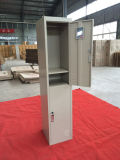 2 Tür Steel Lockers 380mm Wide Cmax-SL02-001