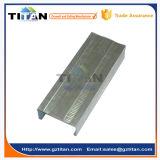 10 helle Anzeigeinstrument-Metallstifte für Trockenmauer