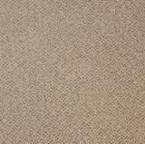 Cubierta de la alfombra antideslizante WPC pisos de vinilo