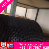 Hot Sale Tungsten Wire Mesh off Clouded Suppliers