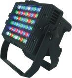 IP65 54*3W LED flaches NENNWERT Licht für im Freienbeleuchtung