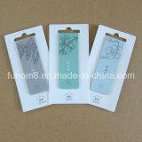 Kundenspezifisches faltbares personifiziertes Megnetic Bookmark für Geschenk