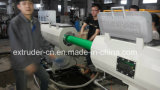 Pipe de HDPE de 3 couches faisant la machine