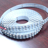 Flexible LED-Streifen-Serie SMD3528 19.2W/M 2 Reihen