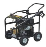 3600gd High Pressure Washer