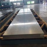 電子鋳造物のための6061アルミニウムコイル