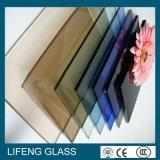 het Dubbele Aangemaakte Geïsoleerdeh Glas laag-E van 5+9A+5mm