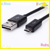 USB reversível da guloseima prática ao micro cabo (ERA-17)