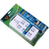 Verpacker der Chenghao Marken-5kw, Papierkarten-Kunststoffgehäuse-Maschine, Cer genehmigte