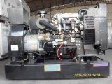 Kusing 60kw voor Open Diesel Lovol Generator