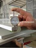 급류 증거 PVC 거품 널 또는 장 또는 위원회