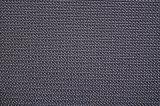 500d telar jacquar Ribstop Oxford polivinílica con la PU cubierta para el bolso y la tienda