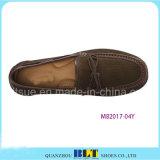 Высокий ботинок шлюпки людей Qulaity водоустойчивый