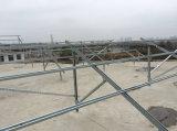 Buidling materieller C Purlin für Stahlkonstruktion