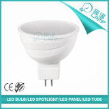 2016 neue 12V 7W MR16 LED Bulb
