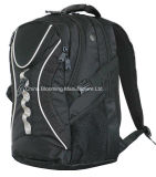 1680d Nylon Travel Sports Bag Computador Laptop Backpack
