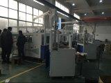 El Precio de la taza de papel Máquina ZB-09