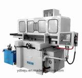 CNC 유압 표면 그라인더 연삭 기계