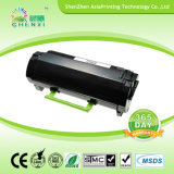 Cartucho de toner compatible para DELL B2360 / 3460/3465