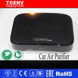 Filter-Luft-Reinigungsapparat Cj1020 der Auto-zusätzlicher Luft-Behandlung-HEPA