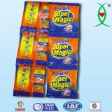 Detersivo della polvere della lavanderia di buona qualità per il prezzo di merce (20g)