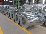 bobina de aço galvanizada mergulhada quente de 900mm/1000mm/1250mm/1500mm (bobina do SOLDADO)