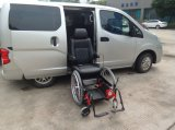 Поворачивая Seat и Lifting Seat для The Disabled с Wheelchair и Loading 150kg