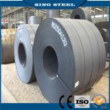 Bobina di piatto del carbonio di AISI 1008/lamiera di acciaio d'acciaio laminate a caldo