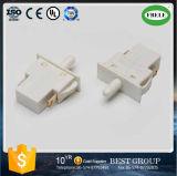 O interruptor traseiro da lâmpada comuta o interruptor da alta qualidade (FBELE)