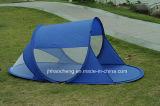 2人浜のテント(HC-T-BT01)のための防水キャンプテント