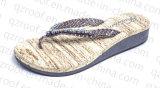 Flops Flip женщин высокой пятки (RF15098)