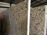 Камень кварца Countertop кухни материальный искусственний