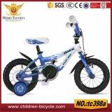 Kleines Baby-Pedal-Spielzeug-Kind-Fahrrad mit Trainings-Rädern/Bicicleta/Kind-Fahrrad