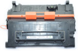 중국 HP 인쇄 기계를 위한 우수한 Ce390A 까만 토너 카트리지