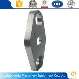 China ISO bestätigte Hersteller-Angebot-mechanische Ersatzteile