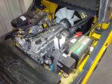UNO 1.5t LPG/Gasoline Forklift mit Nissans K21 Engine