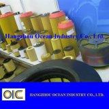 Filtro de petróleo, filtro de petróleo do carro