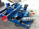 Rotator especial da soldadura (DKG2)