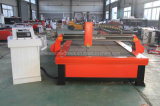 Nós CNC Plasma Cutter Machine de Powermax 105A/200A para CS/Ss/Al/Copper Metal Cutting