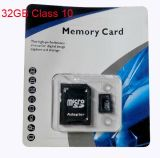 Bom Quality 2GB 4GB 8GB Micro SD Memory Card