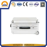 Lange Laufkatze-Aluminiumgepäck-Set für Arbeitsweg (HL-5301)