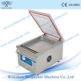 Acier inoxydable Single Chamber Dz260 Vacuum Sealer
