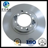 Sale에 높은 Performance Brake Disc Auto Parts