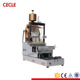 China Attractive Cigarette Wrapping Machine