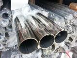 Tubi di colore senza giunte saldati dell'acciaio inossidabile